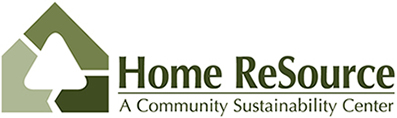 Home ReSource - Missoula, Montana