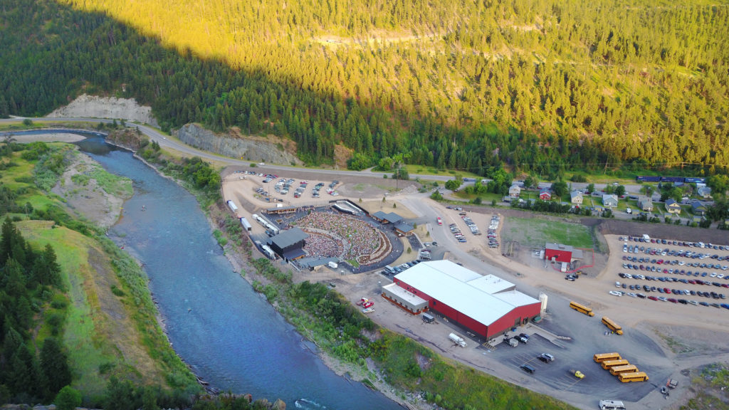 Resourcery page 2 of 9 home resourcehome resource a building sustainable missoula music venues step up efforts to protect river recycle compost malvernweather Images